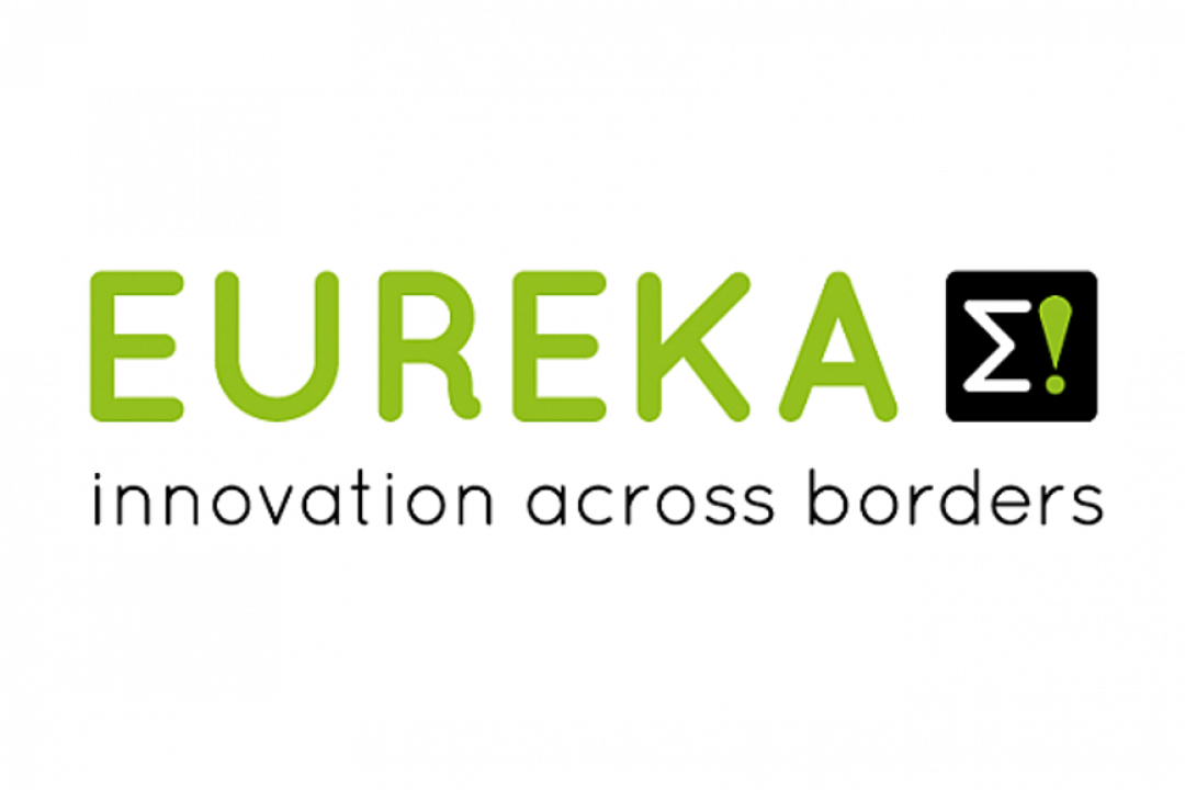 3rd EUREKA Danube Region Call will open for R+D projects