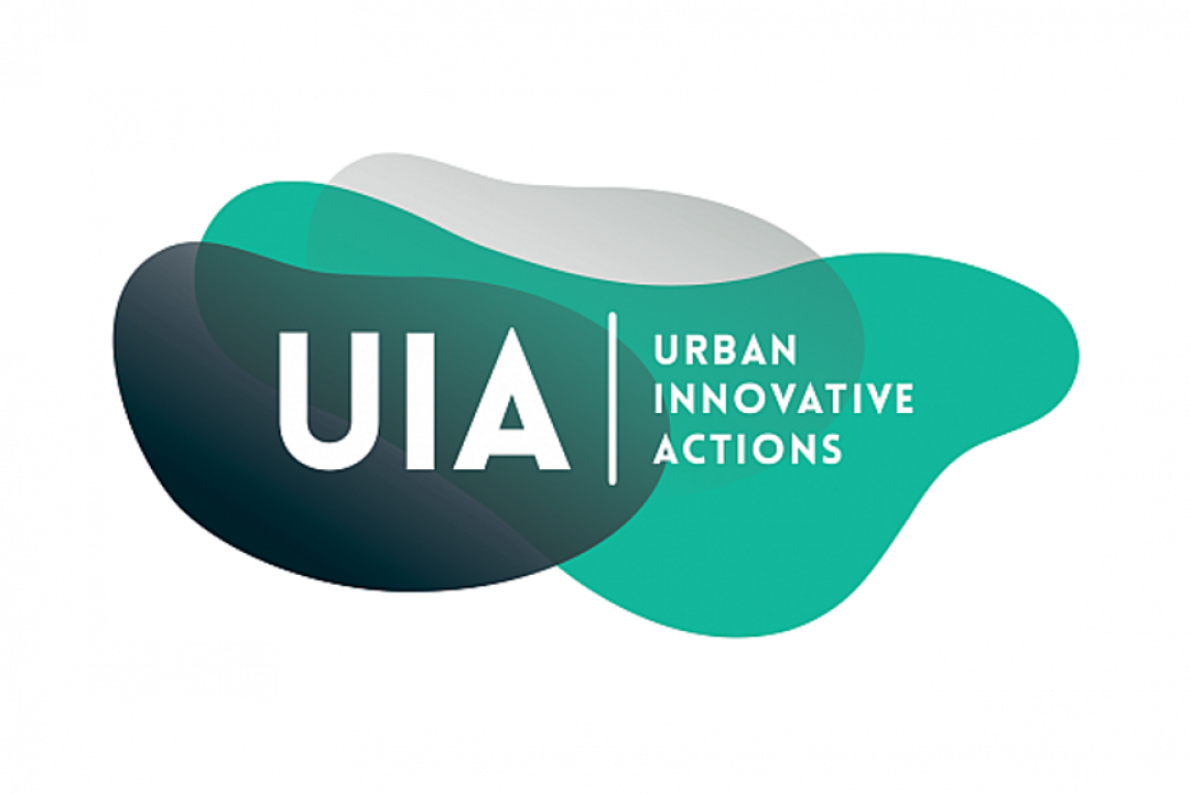 Urban Innovative Actions 3rd Call for Proposals