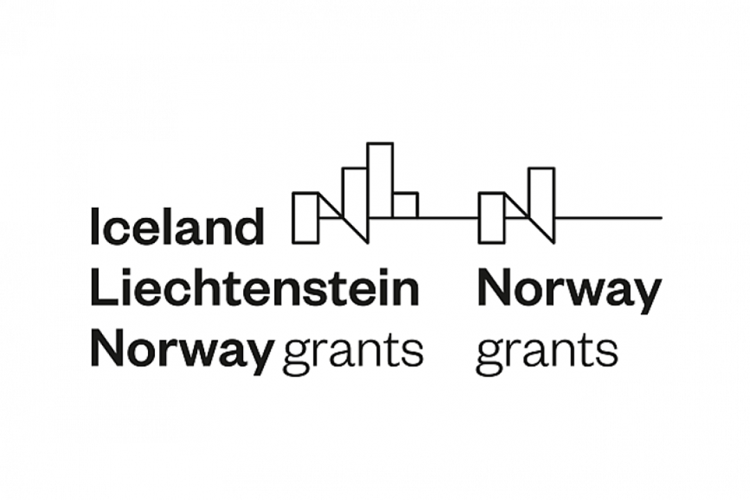 EEA and Norway Grants Fund for Regional Cooperation have been launched – submit your proposal!