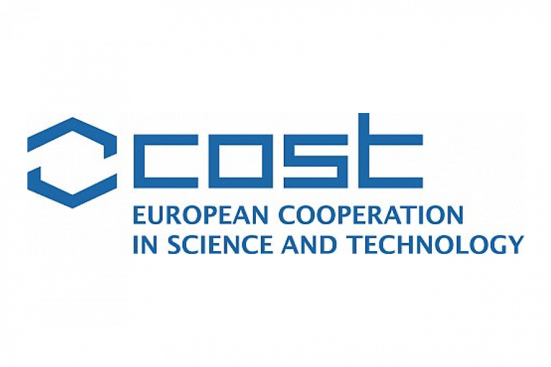 Submit a COST proposal or join an existing action!