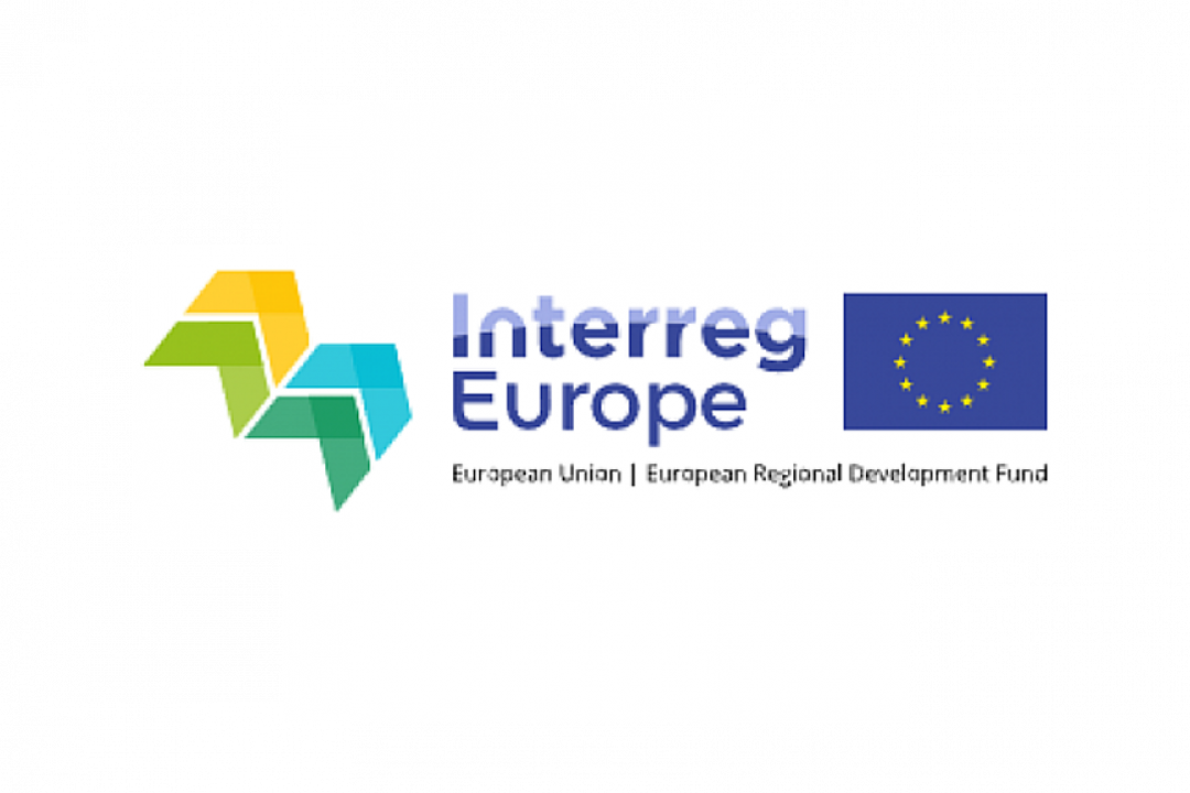 INTERREG EUROPE – 4th Call for Project Proposals is open until 22 June 2018