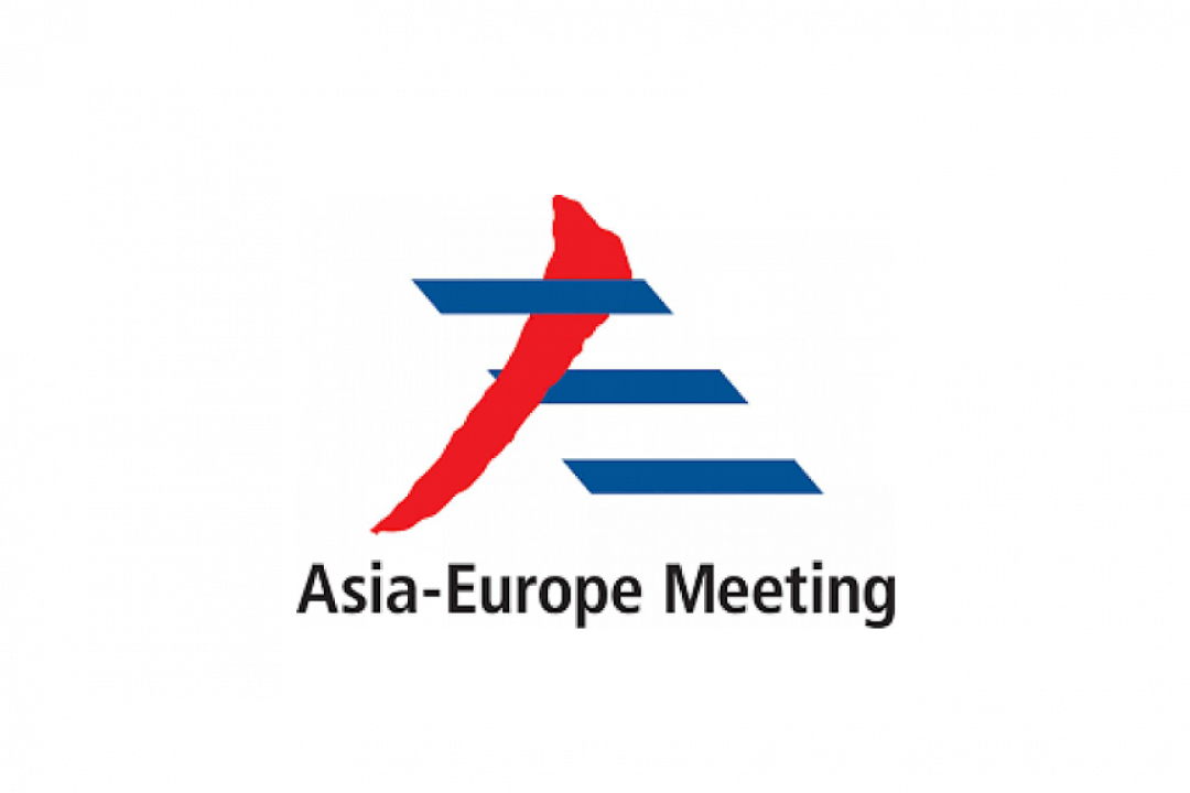 Invitation – 7th ASEM Sustainable Development Dialogue – REGISTRATION IS OPENED