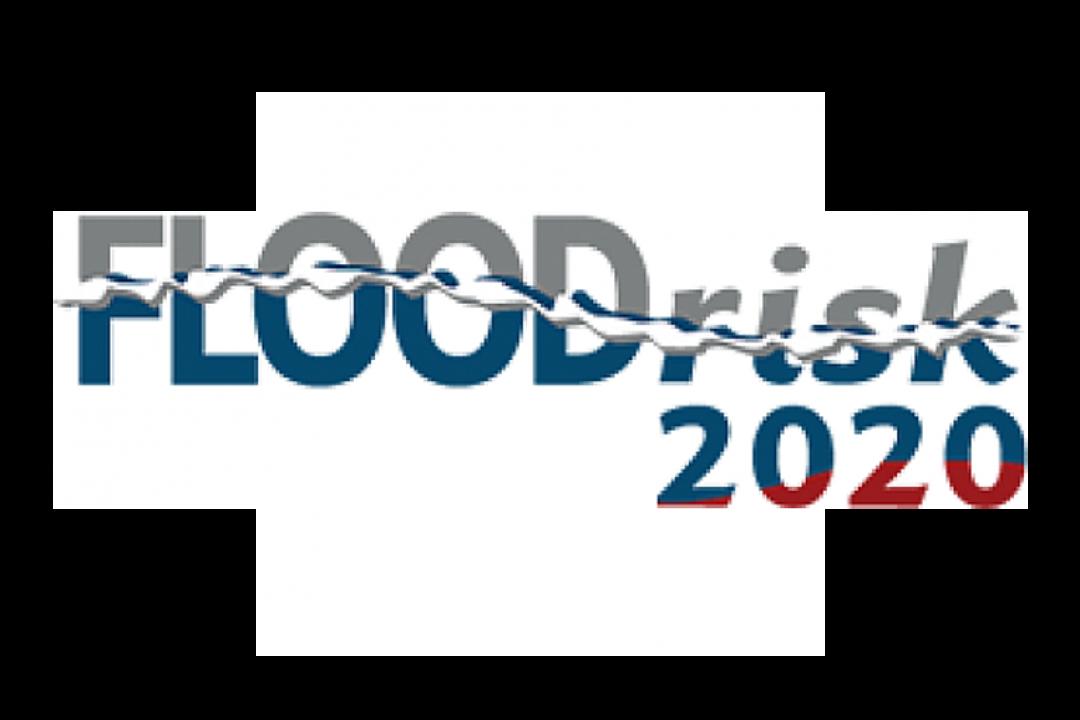 Announcing FLOODrisk2020 conference