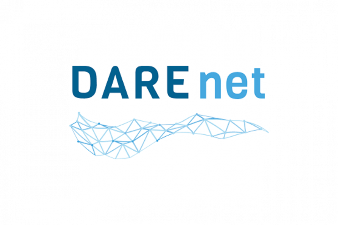 DAREnet First Annual Practitioner Forum in Budapest