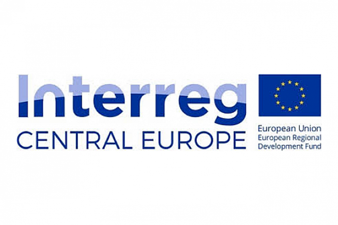 Interreg CENTRAL EUROPE Call is open