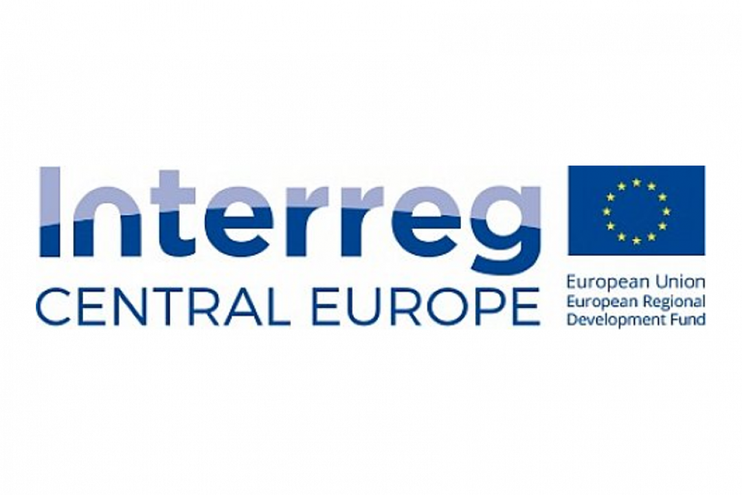 Interreg Central Europe 3rd call for proposals and Annual Conference