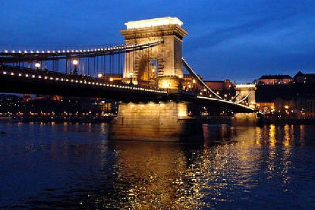 EWA Spring Days 2015 – Budapest Water Conference between 4-6 March 2015