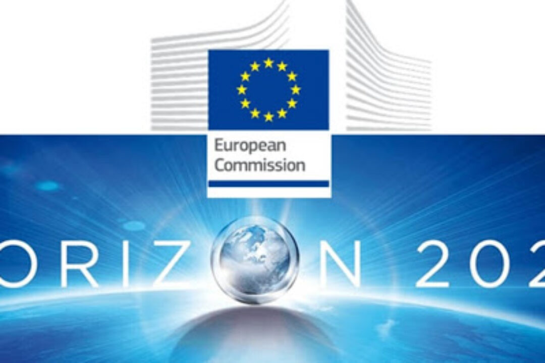 Last Call! – Horizon2020