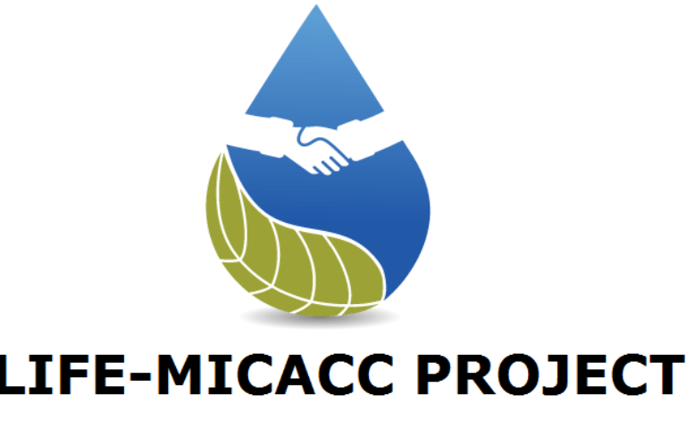 LIFE-MICACC project – Press trips – Summary