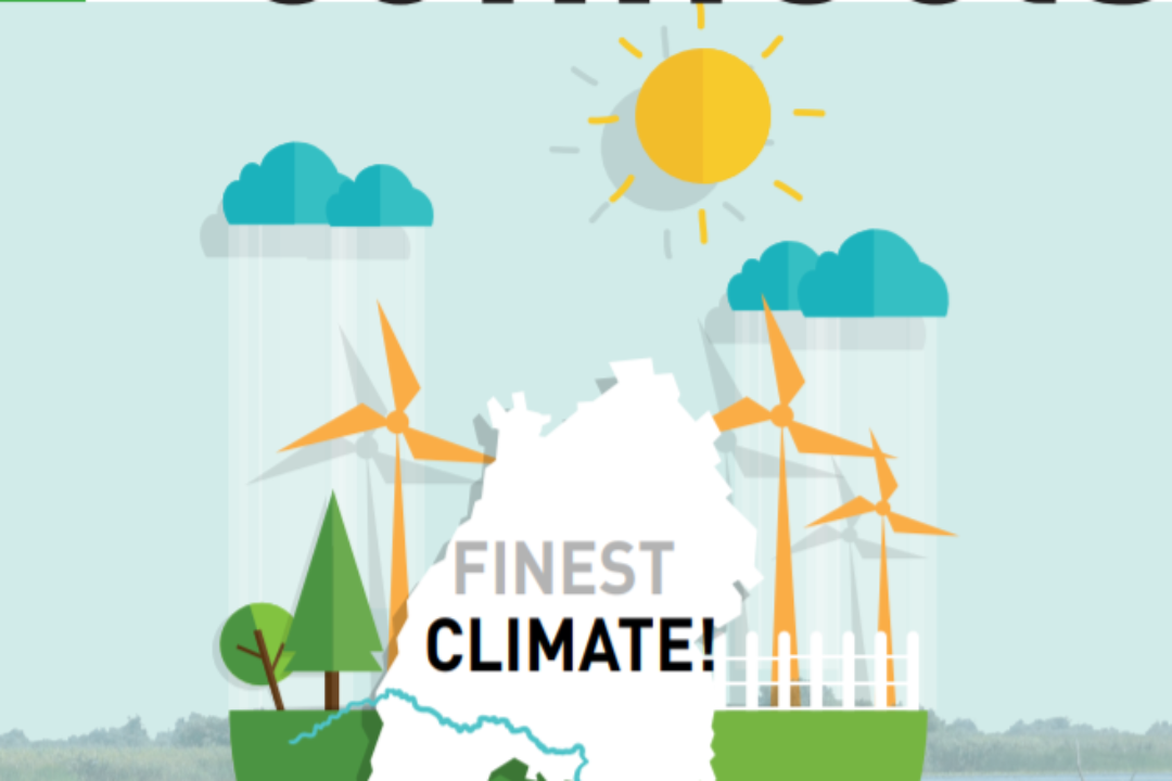 The latest bilingual issue of danube connects magazine has just been published!