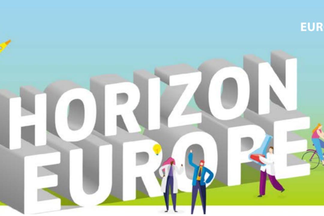 Horizon Europe calls related to EUSDR PA 5